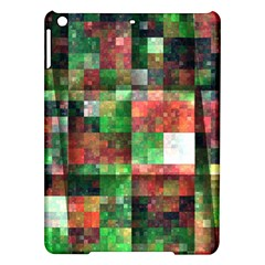 Paper Background Color Graphics Ipad Air Hardshell Cases