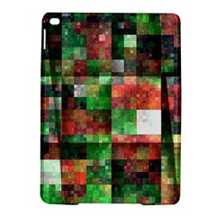 Paper Background Color Graphics Ipad Air 2 Hardshell Cases