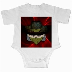Illustration Drawing Vector Color Infant Creepers