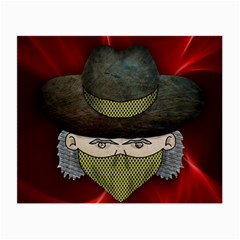 Illustration Drawing Vector Color Small Glasses Cloth