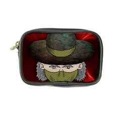 Illustration Drawing Vector Color Coin Purse
