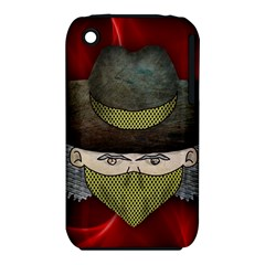 Illustration Drawing Vector Color Iphone 3s/3gs
