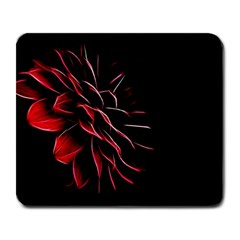 Pattern Design Abstract Background Large Mousepads