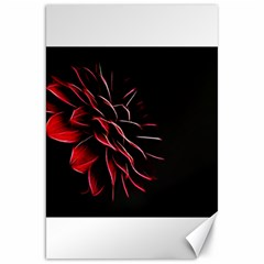 Pattern Design Abstract Background Canvas 20  X 30