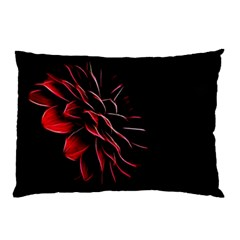 Pattern Design Abstract Background Pillow Case