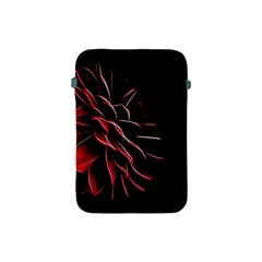 Pattern Design Abstract Background Apple Ipad Mini Protective Soft Cases
