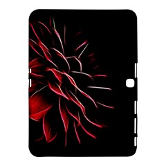Pattern Design Abstract Background Samsung Galaxy Tab 4 (10 1 ) Hardshell Case