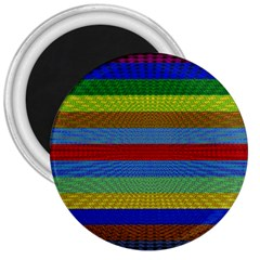 Pattern Background 3  Magnets