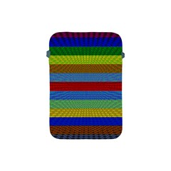 Pattern Background Apple Ipad Mini Protective Soft Cases