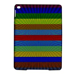 Pattern Background Ipad Air 2 Hardshell Cases