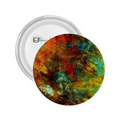 Mixed Abstract 2.25  Buttons