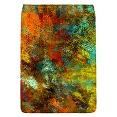 Mixed Abstract Flap Covers (s)