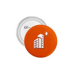 Building Orange Sun Copy 1 75  Buttons