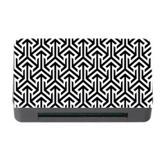 Tramas On Pinterest Geometric Patterns Memory Card Reader With Cf