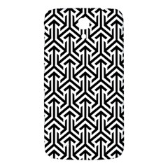 Tramas On Pinterest Geometric Patterns Samsung Galaxy Mega I9200 Hardshell Back Case