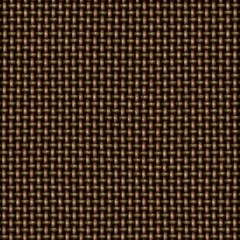 Fabric Pattern Texture Background Magic Photo Cubes