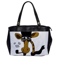 Mr. elegance Office Handbags
