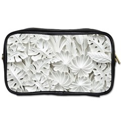 Pattern Motif Decor Toiletries Bags