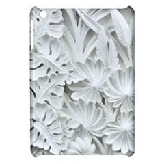 Pattern Motif Decor Apple Ipad Mini Hardshell Case