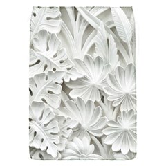 Pattern Motif Decor Flap Covers (s)