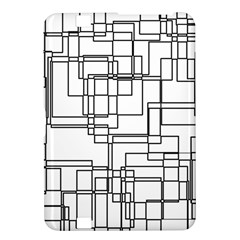 Structure Pattern Network Kindle Fire Hd 8 9