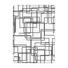 Structure Pattern Network Galaxy Note 1
