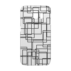 Structure Pattern Network Galaxy S6 Edge