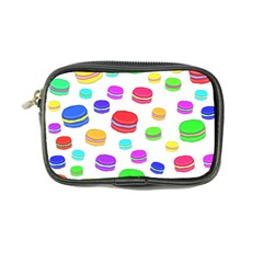 Macaroons Coin Purse