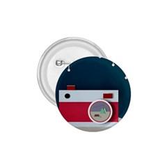 Camera Vector Illustration 1.75  Buttons