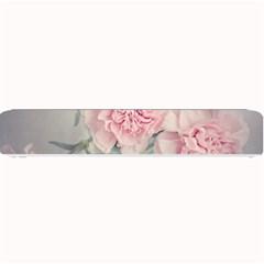 Cloves Flowers Pink Carnation Pink Small Bar Mats