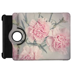 Cloves Flowers Pink Carnation Pink Kindle Fire Hd 7