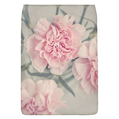 Cloves Flowers Pink Carnation Pink Flap Covers (s)