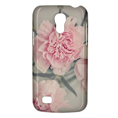 Cloves Flowers Pink Carnation Pink Galaxy S4 Mini