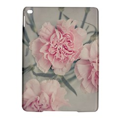 Cloves Flowers Pink Carnation Pink Ipad Air 2 Hardshell Cases