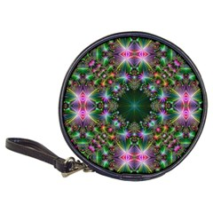 Digital Kaleidoscope Classic 20 Cd Wallets