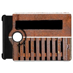 Stainless Structure Collection Kindle Fire Hd 7