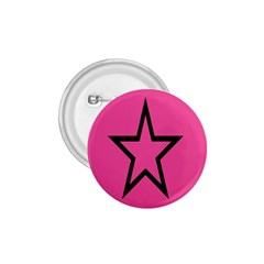 Star 1 75  Buttons