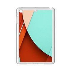 Thumb Lollipop Wallpaper Ipad Mini 2 Enamel Coated Cases
