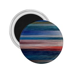 Background Horizontal Lines 2 25  Magnets