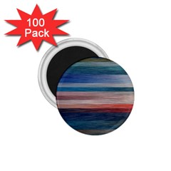 Background Horizontal Lines 1 75  Magnets (100 Pack)