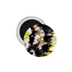 Canvas Acrylic Digital Design Art 1 75  Magnets
