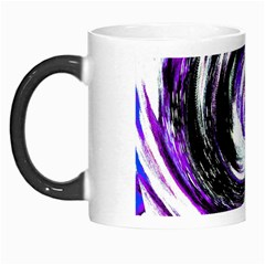Canvas Acrylic Digital Design Morph Mugs
