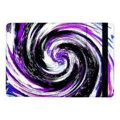 Canvas Acrylic Digital Design Samsung Galaxy Tab Pro 10 1  Flip Case