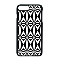 Background Apple Iphone 7 Plus Seamless Case (black)