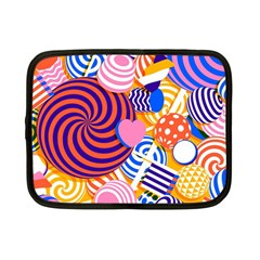 Canddy Color Netbook Case (small)