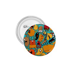 Creature Cluster 1 75  Buttons