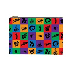 Elife Cosmetic Bag (large)