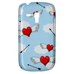 Love hunting Galaxy S3 Mini