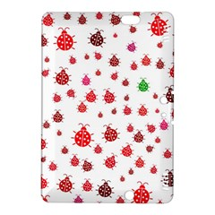 Beetle Animals Red Green Fly Kindle Fire Hdx 8 9  Hardshell Case