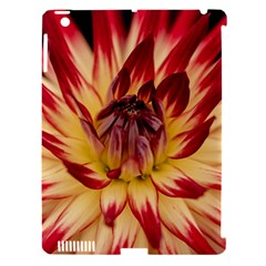 Bloom Blossom Close Up Flora Apple Ipad 3/4 Hardshell Case (compatible With Smart Cover)